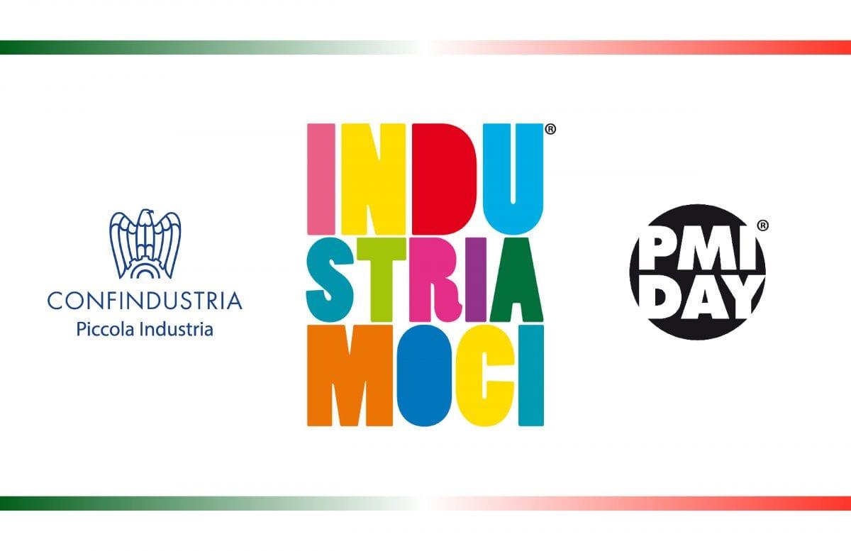 Pmi Day - Confindustria