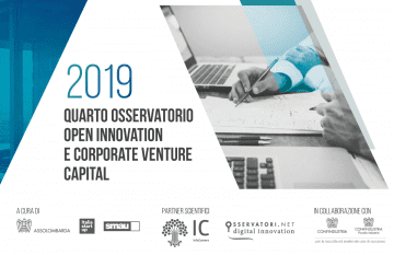 Osservatio Open Innovation
